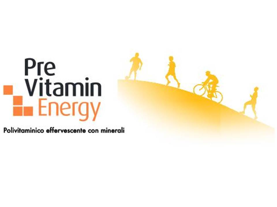 energy to make a difference