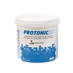 Protonic 35 Cacao