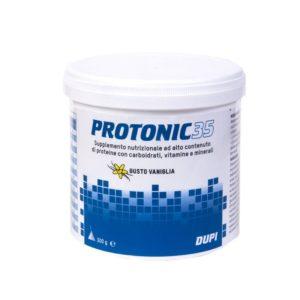 Protonic 35 Vaniglia